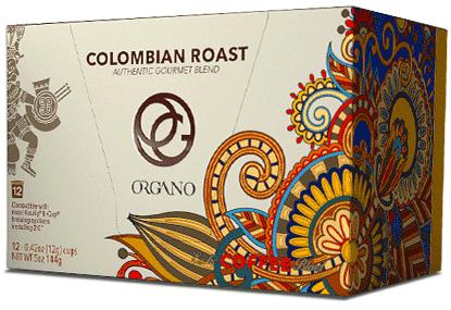 colombian_roast_home
